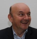 Balázs Ottó