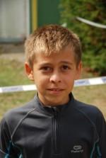 Bujdosó Zoltán
