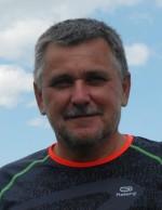 Bujdosó István