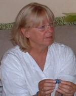 Cser Krisztina
