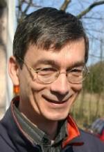 Fleischer Zoltán