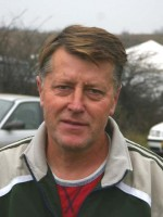 Horváth Attila