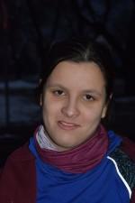 Jendrics Anna