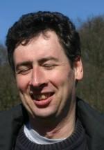 Koltai Zoltán