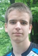 Lengyel Ádám
