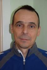 Magyari Árpád