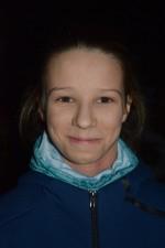 Maloschik Emma
