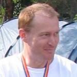 Oszkó László