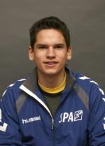 Peregi Dániel