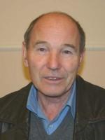 Schőnviszky László