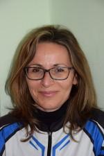 Somlai Katalin