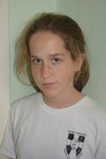 Walthier Júlia